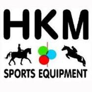hkm Equestrian