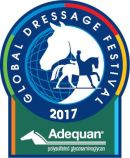 adequan-global-dressage 2017