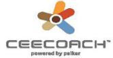 CeeCoach Logo