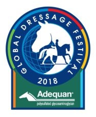 2018 AGDF logo_large