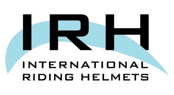 IRH_hires